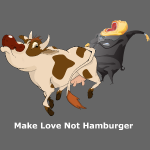 make_love_wh