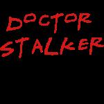 doctor_sig