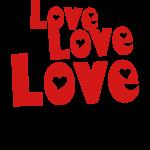 love_sig