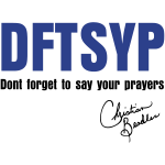 dftsyp_sig_text