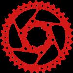 bikegearsdrive