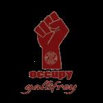 occypy_gallifrey