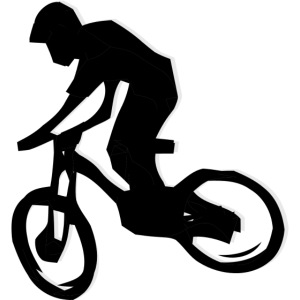 mountain_bike_hoodie_vector_design_back