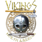viking_tshirt_pocket_art