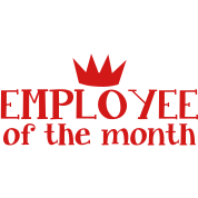 http://image.spreadshirtmedia.com/image-server/v1/designs/11605012,width=178,height=178/EMPLOYEE-OF-THE-MONTH.png