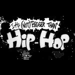 not_bigger_than_hiphop