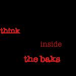 Think Inside Baks
