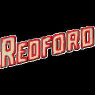Design ~ Redford