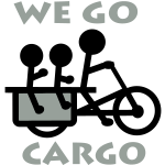 we_go_cargo_color