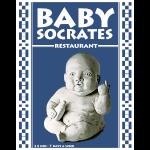 baby_soc