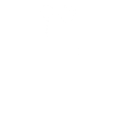 Dumb & Dumber Bride Groom Wedding