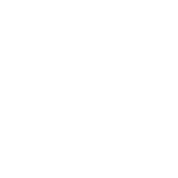 Game Over Bride Groom Wedding