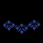 unique pattern vector art 5