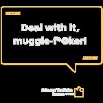 muggleFucker_design