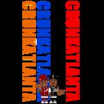 name_crunk_copy