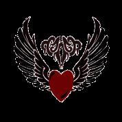 tribalheart1
