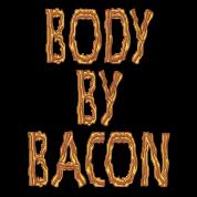 Body By Bacon Fat