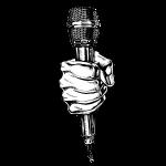 rap_mic