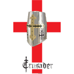 crusader_red