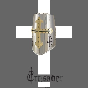 crusader_white