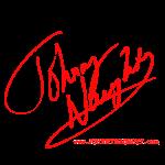 signatureandurl