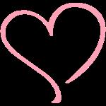 sig_heart