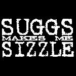 suggsmakesme_sizzlewhite