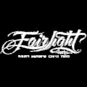 Fairlight Logo 2