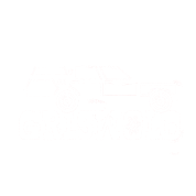 Griswold Christmas T Shirt