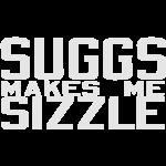 suggsmakesme_sizzlewhitesmall