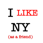 i_like_ny_as_a_friend