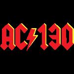 ac_130