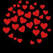 tree of heart (2c)
