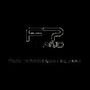 FT ISLAND LOGO (black font)