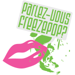 parlezvous