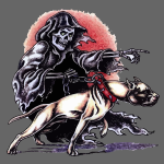 death_with_dog_3000_pixels