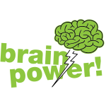 brainpower_shirt_2_color