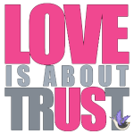 love_trust