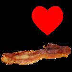 i_heart_bacon
