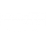 bn_logo_black_and_white_with_slogan_larg