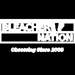 bn_logo_black_and_white_with_slogan_larg