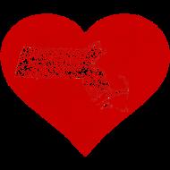 Design ~ Mass in Heart