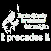 "Hitchens ""It Precedes it"""