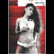 Design ~ Own It! -1636x2374-w-white-boarder