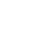 what to focus on - white
