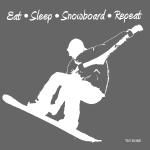 east_sleep_snowboard_repeat_002__wb