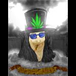 marijuana_man