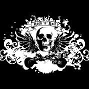 rocknroll_sw