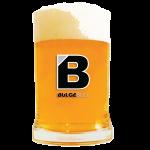 bulgebull_beer