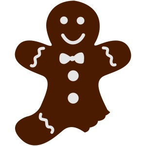 gingerbread_man_2_clr